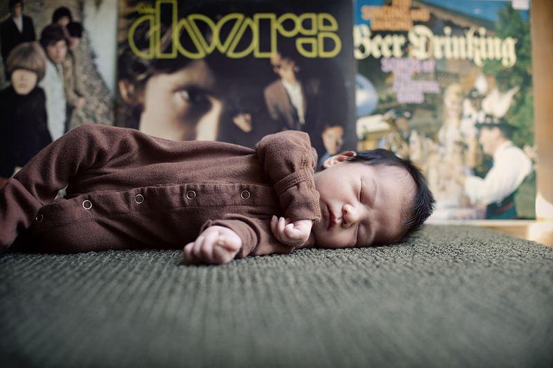 BabySid080