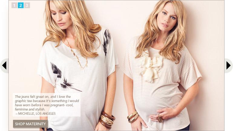 Maternity_lookbook02