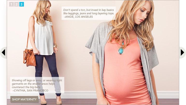 Maternity_lookbook03